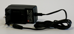 Origaccess - AC Adapter for pH-Education