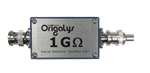 OrigaTest - Dummy Cell Low Current 1GΩ